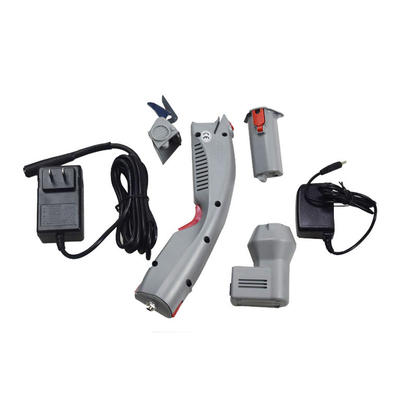 Cordless Portable Battery Electric Scissor